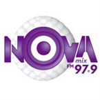 Nova Mix 97.9