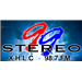 Stereo 99 Top 40/Pop