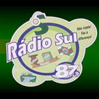 Rádio Sul FM Community