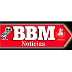 bbmnoticias
