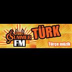Summer Türk