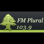 FM Plural Rock