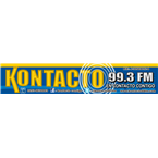 Kontacto 99.3 Adult Contemporary