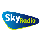 Sky Radio Adult Contemporary