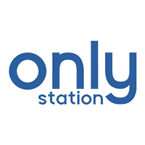 Only Station French Music