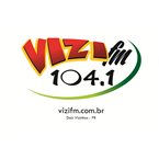 Radio Vizi FM Brazilian Popular