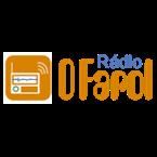 Rádio O Farol Evangélica