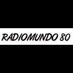 Radio Mundo 80 Variety