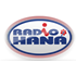 Radio Hana Adult Contemporary