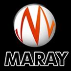 Radio Maray Spanish Talk