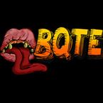 Web Rádio BQTE Eclectic