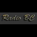Radio BC Songs
