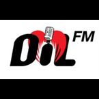 Dil FM Sahiwal Variety