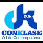 ConKlase 106.7fm