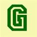 GreeneSports Sports