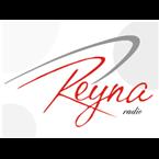 Radio Reyna Mexican