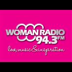 Woman Radio Variety