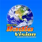 Estereo Vision