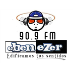 Radio Eben Ezer Christian Spanish