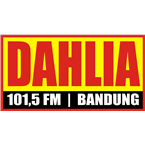 Radio Dahlia Top 40/Pop