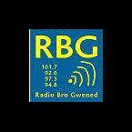 Radio Bro Gwened Public Radio