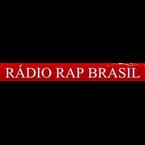 Rádio Rap Brasil Hip Hop
