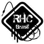Rádio RHC Brasil Rock