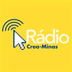 Rádio Crea-Minas