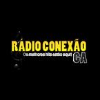 Rádio Conexão Ga Sertanejo Pop