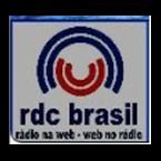 Rádio RDC Brasil Brazilian Popular