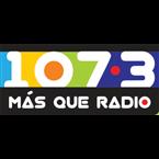 107.3 Más Que Radio Adult Contemporary