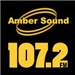 Amber Sound FM Top 40/Pop