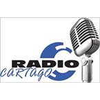 Radio Cartago Spanish Talk