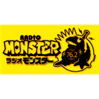 Radio Monster Community