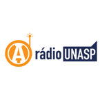Radio Unasp FM Educational