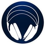 podradio Beta CET Techno