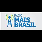 Rádio Mais Brasil MPB