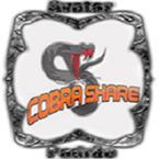 Radio Cobra-Share