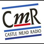 Castle Mead Radio Eclectic