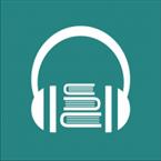 Rádio Concurseiro Specialty