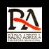 Ràdio Abrera Spanish Talk