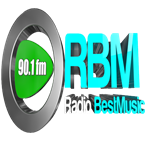 Radio BestMusic Top 40/Pop