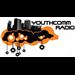Youthcomm Radio Top 40/Pop