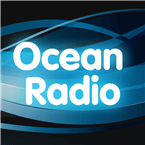 Ocean Radio Chilled Ambient