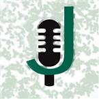 Jalos en Vivo Radio