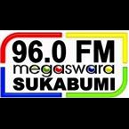 Megaswara Sukabumi Variety
