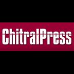 Chitralpress Radio Variety