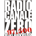 Radio Canale Zero Italian Music