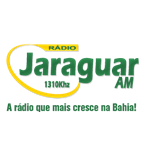 Rádio Jaraguar Brazilian Popular