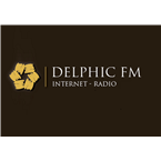 DELPHIC FM - World Hits Classic Hits
